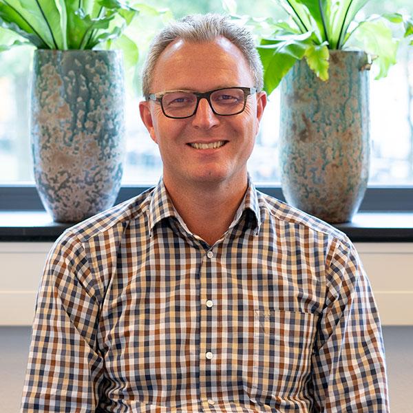 Marco Verhagen | Bright group
