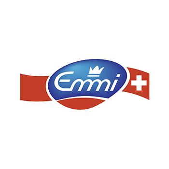 Logo Emmi