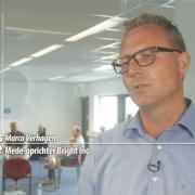 How it's done | Marco Verhagen