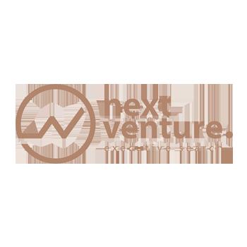 Logo Next Venture