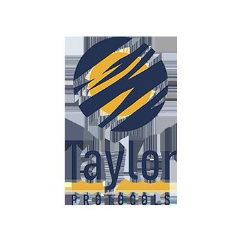 Logo Taylor Protocols